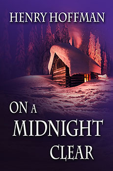 """On A Midnight Clear"""