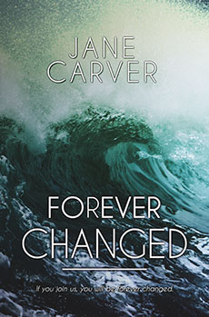 Forever Changed by Jane Carver