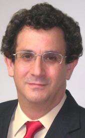 Peter Kassan