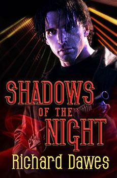 """Shadows of the Night"" by Richard Dawes"
