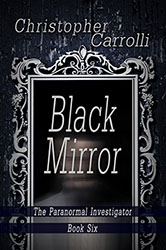 """Black Mirror"" by Christopher Carrolli"