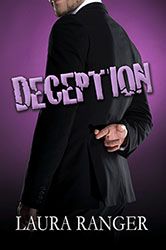 """Deception"" by Laura Ranger"